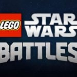 LEGO Star Wars Battles: New Mobile Game Will Arrive Next Year Featuring New Costumes and Locations