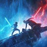 Spoiler Review – Hopelessness Versus Hope in The Rise of Skywalker