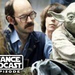 The Resistance Broadcast – The 12 Best Casting Decisions in Star Wars History