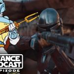 The Resistance Broadcast – The Mandalorian: Breaking New Ground But Rich in History