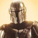 The Mandalorian: Focusing on the Moments That Have Raised the Biggest Questions (SPOILERS)