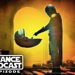 The Resistance Broadcast – Jon Favreau Exploring the Previously Unexplorable in The Mandalorian
