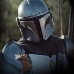 Mandalorian Watch: Episode Synopsis and Cast Interviews