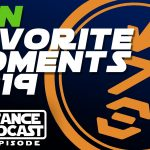 The Resistance Broadcast – Fan Favorite Moments from 2019