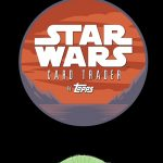 Star Wars: Card Trader by Topps – Digital Collectibles Feature The Mandalorian, Episode IX, and Baby Yoda!