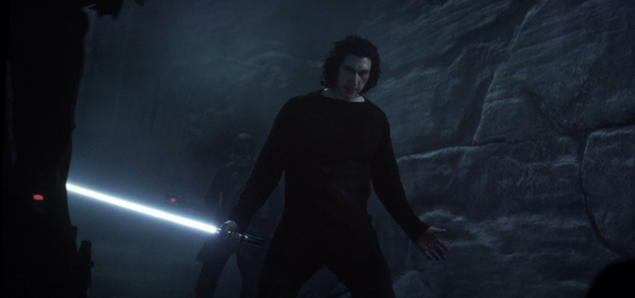 Were Major Changes Made To The Rise Of Skywalker In The Editing Room Star Wars News Net