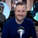 Rumor and Theory Review – Mando's Home Planet? Ben Solo Alive? Cassian Series on Shaky Ground?