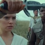 Spoiler Review – The Rise of Skywalker: A Fun but Flawed End to the Skywalker Saga