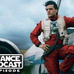 The Resistance Broadcast – Poe Dameron: Pilot, Leader, Difficult Man