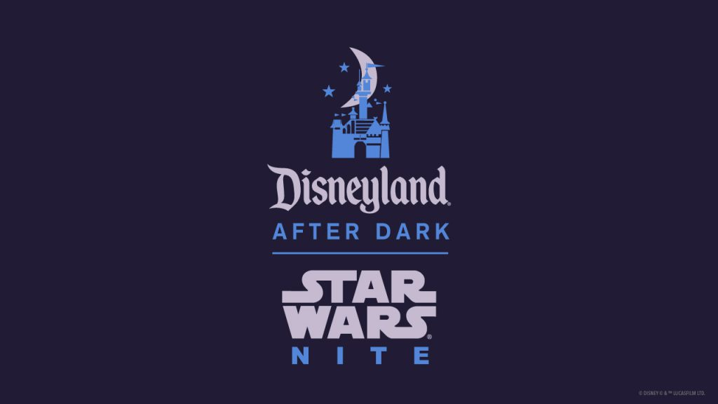 Star Wars Nite