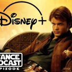 The Resistance Broadcast – More Han Solo Adventures Makes Sense for Star Wars on Disney