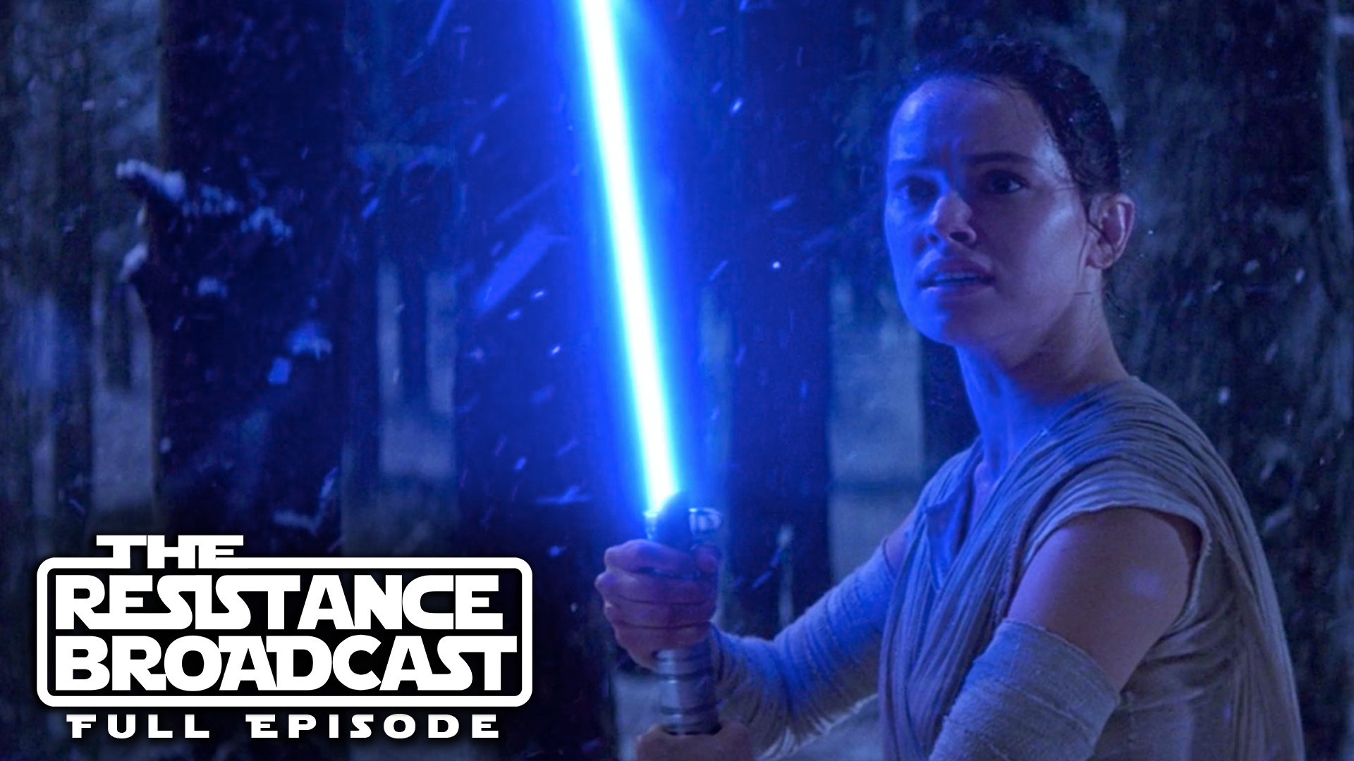 The Resistance Broadcast The 12 Best Scenes In The Star Wars Sequel Trilogy Star Wars News Net
