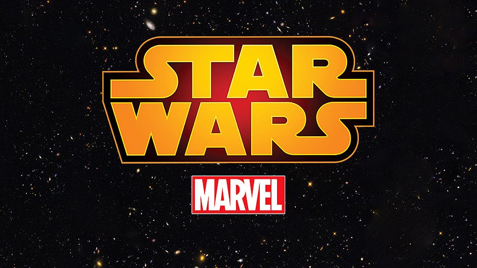 Marvel Unlimited: This Week's Star Wars Releases