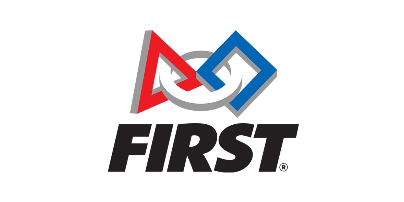 First Inspires Logo