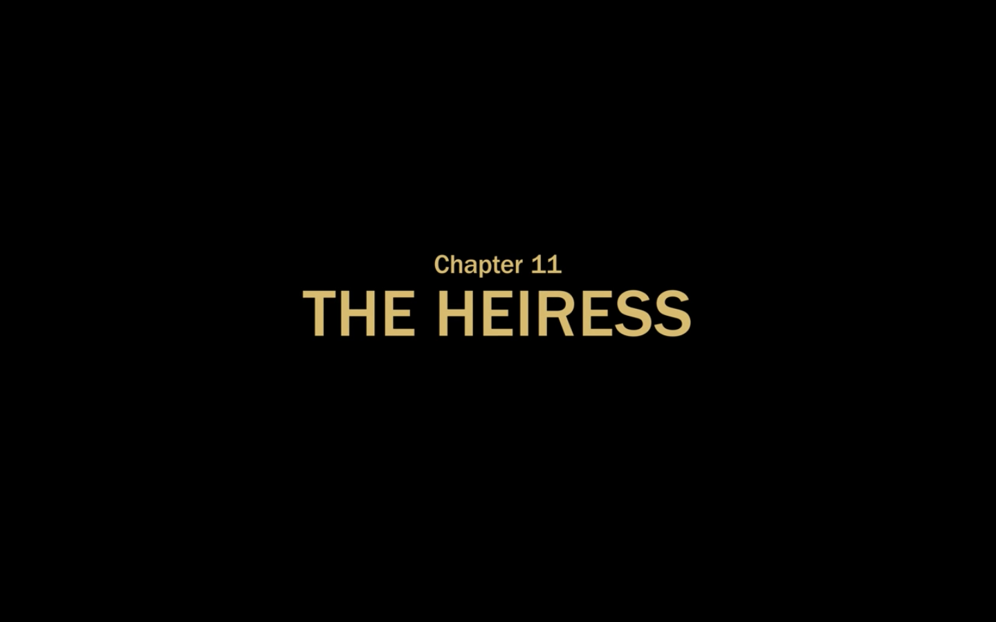 The Mandalorian Chapter 11 The Heiress Review And Discussion Star Wars News Net