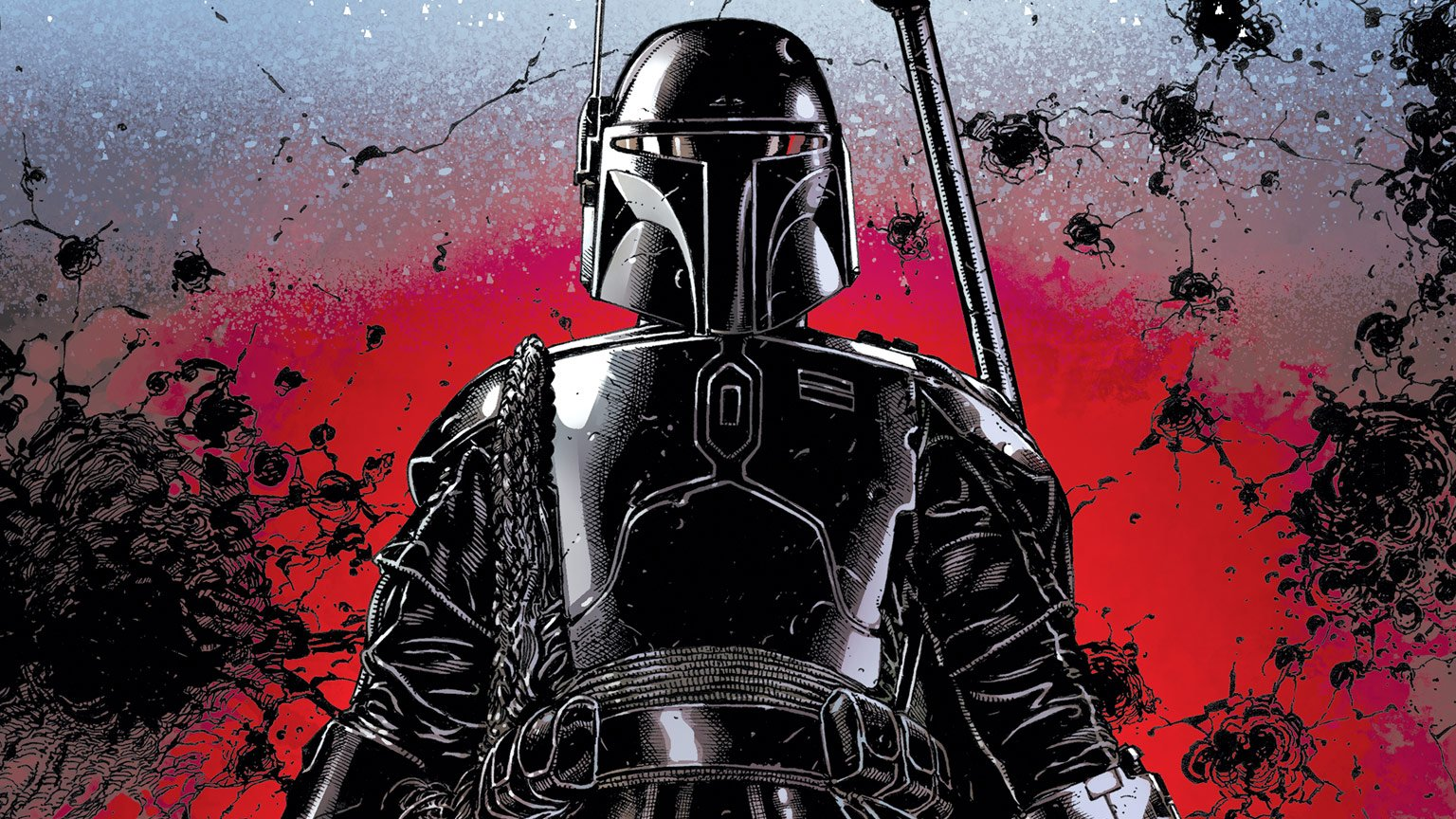 Boba Fett cover art crop